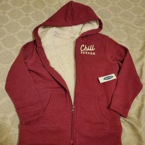 Other - Old Navy hoodie
